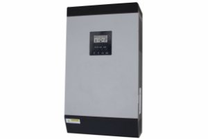 Hybrid Power 1040-48V, 4KW lader/inverter